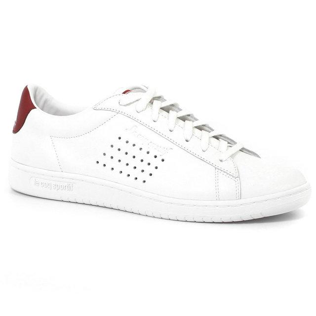 Authentique Chaussures Arthur Ashe Lea Le